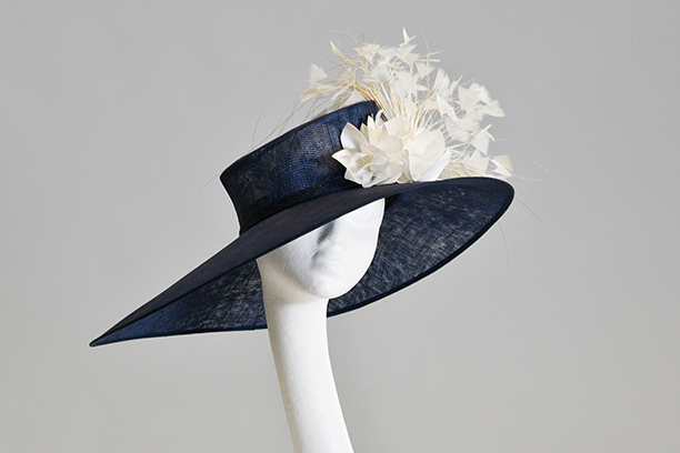 Leanne-Cairns_Millinery02