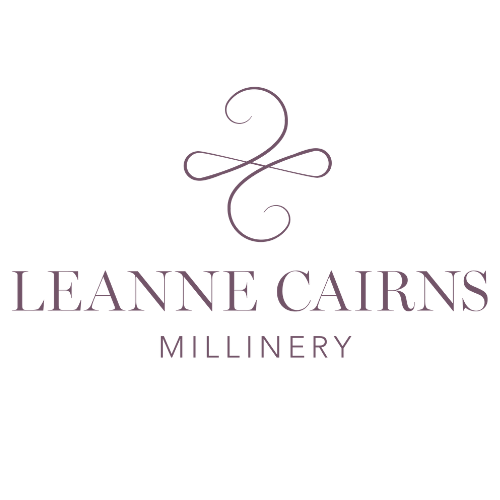 Leanne Cairns Millinery